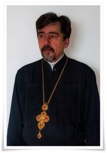 ks. Miroslaw Filimoniuk
