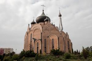 piec-kopul-cerkwii-swietego-ducha_366417