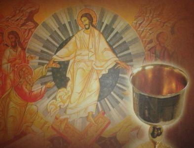 O spowiedzi i praktycznym przygotowaniu do św. Eucharystii