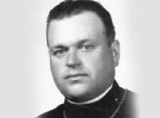 Zmarł ks. prot. Stefan Jakimiuk