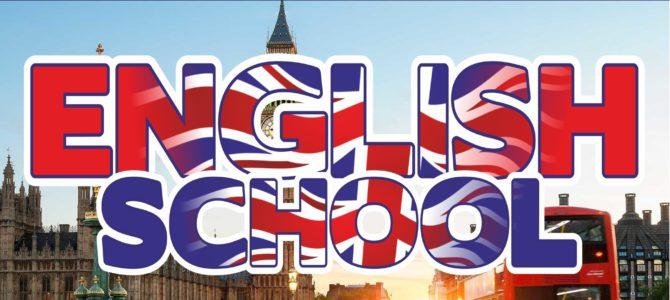 Innowacyjna szkoła języka angielskiego – zapisz się już dziś!