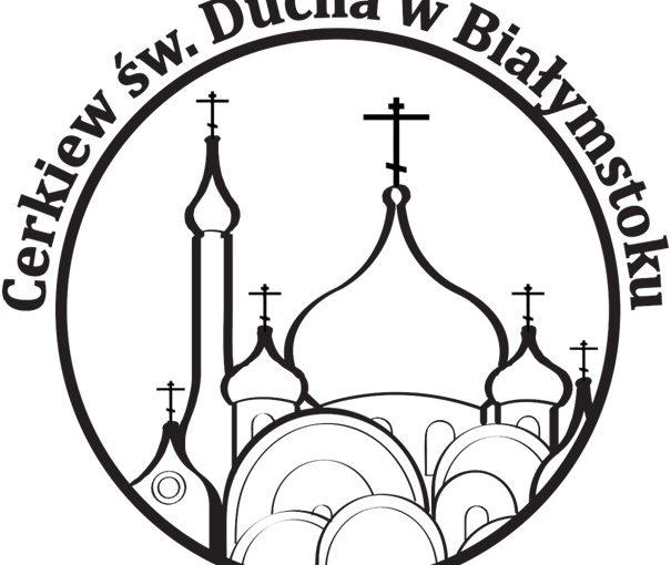 Zmiana godzin pracy kancelarii parafialnej