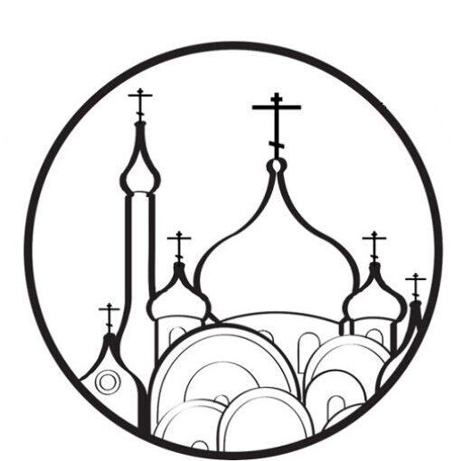 Harmonogram nabożeństw od 29 sierpnia do 5 września 2021
