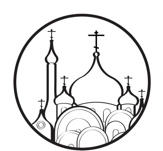 Informacje dotyczące funkcjonowania parafii w okresie epidemii.